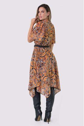 vestido-mujer-xuss-mostaza-1245-2