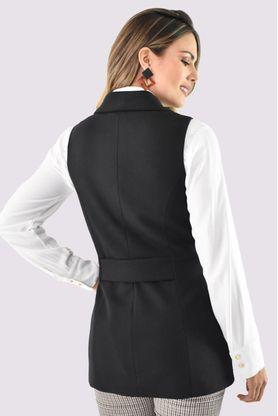 chaleco-mujer-xuss-negro-70395-2