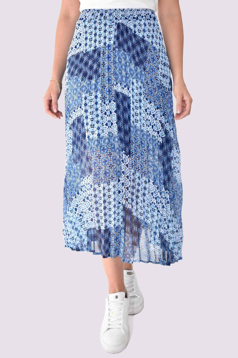 falda-mujer-xuss-azul-80403-1