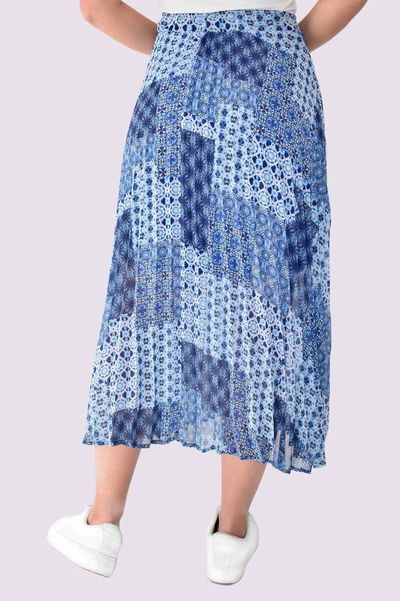 falda-mujer-xuss-azul-80403-2