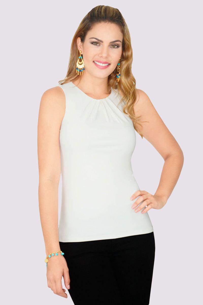 blusa-mujer-xuss-ivory-21966-1