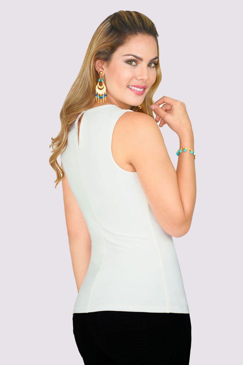 blusa-mujer-xuss-ivory-21966-2