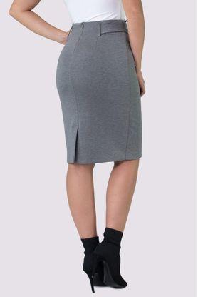 falda-mujer-xuss-gris-80404-2