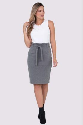 falda-mujer-xuss-gris-80404-4