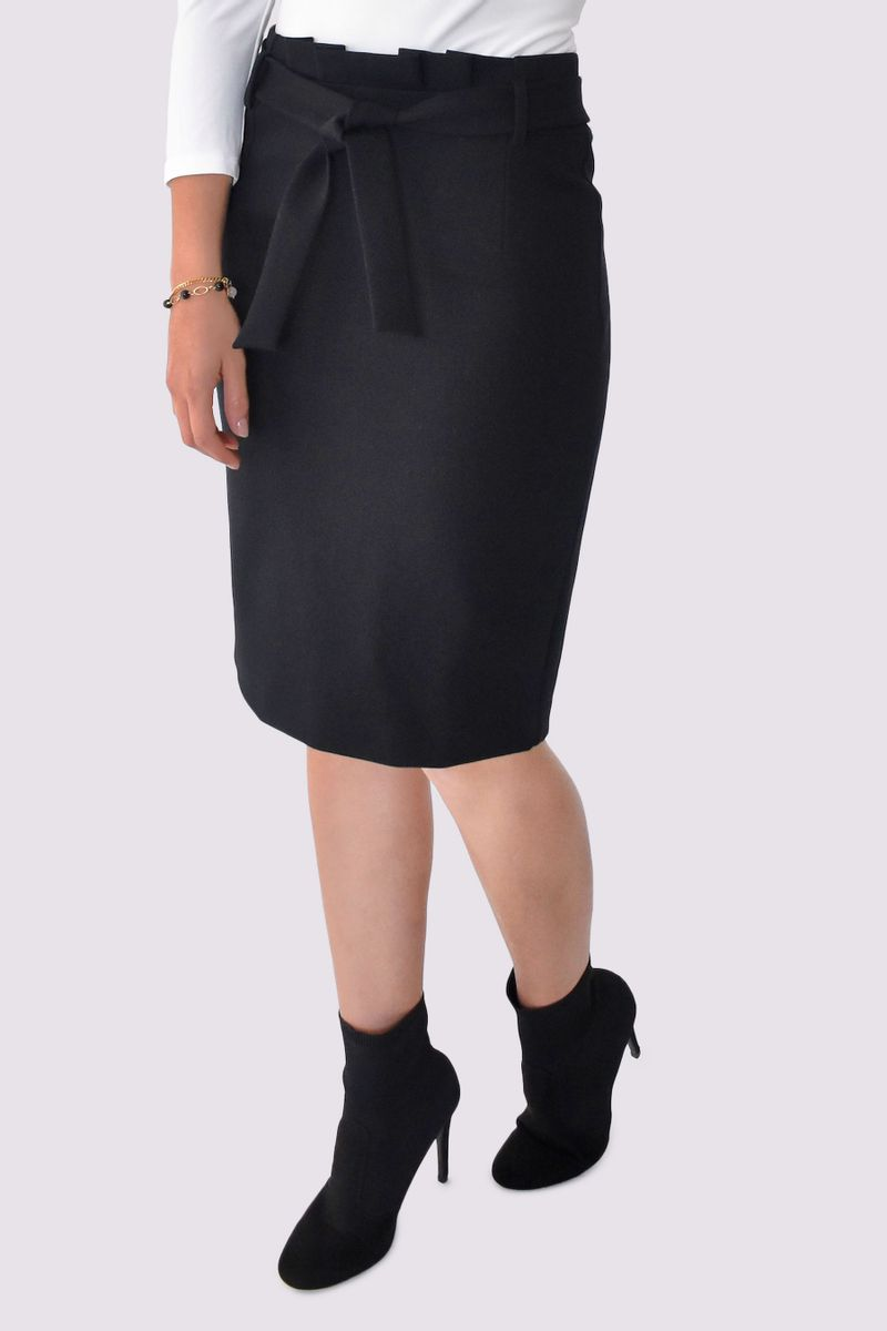falda-mujer-xuss-negro-80404-1