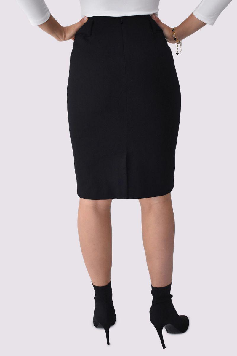 falda-mujer-xuss-negro-80404-2