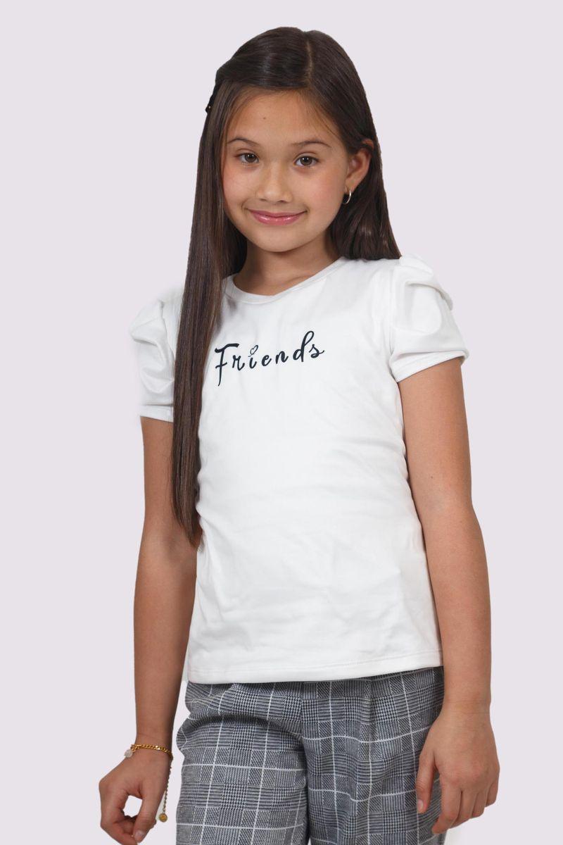 tshirt-nina-xuss-ivory-g-20031-1