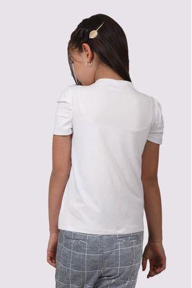 tshirt-nina-xuss-ivory-g-20031-2