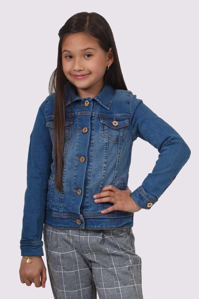 chaqueta-nina-xuss-azul-g-40011-1