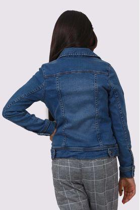 chaqueta-nina-xuss-azul-g-40011-2