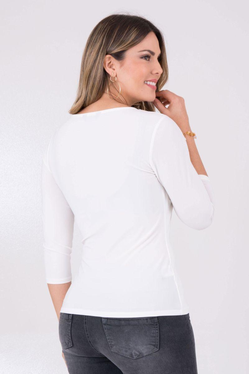 blusa-mujer-xuss-ivory-22228-2