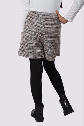 falda-nina-xuss-negro-g-80007-2