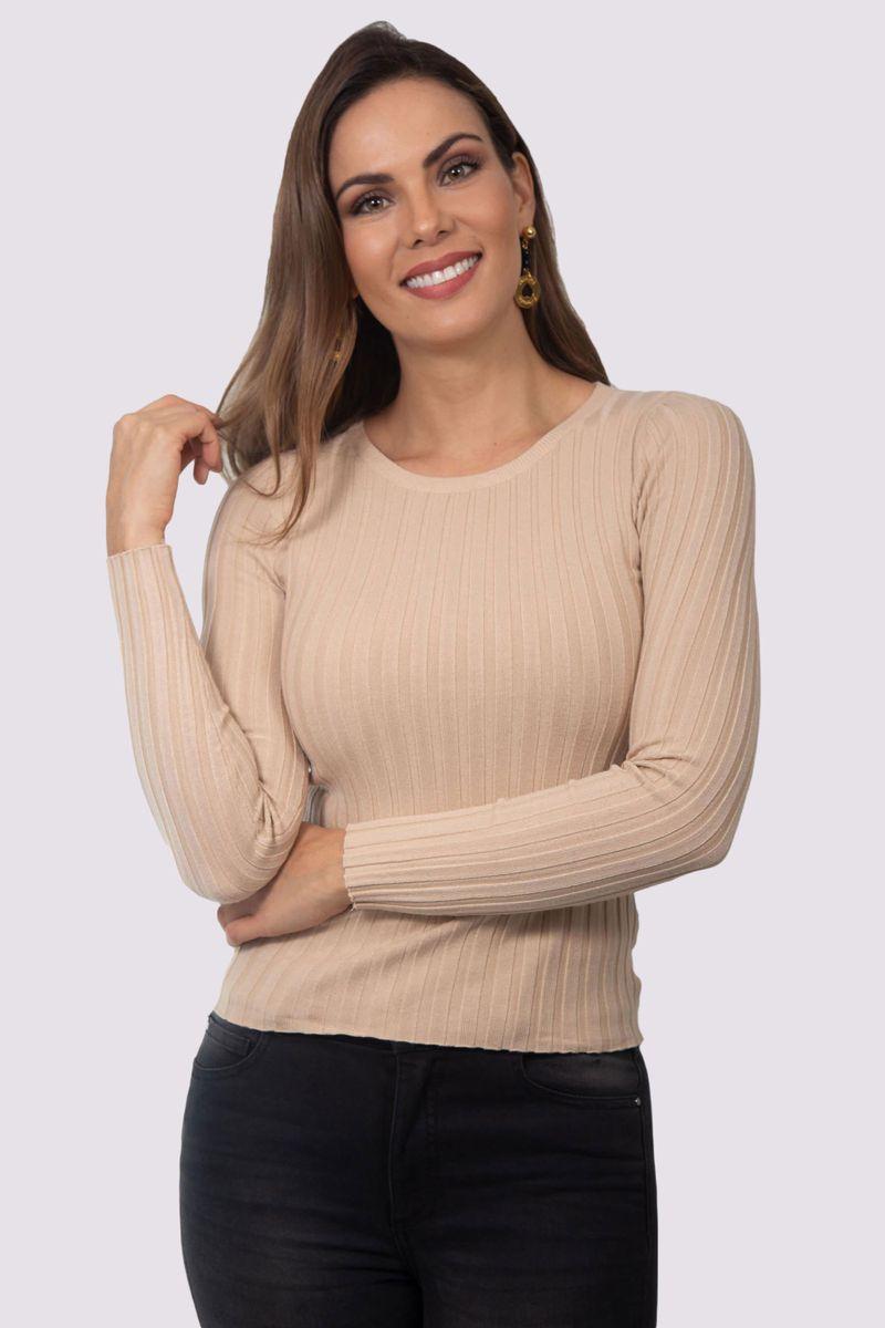 jersey-mujer-xuss-beige-j-83202-1