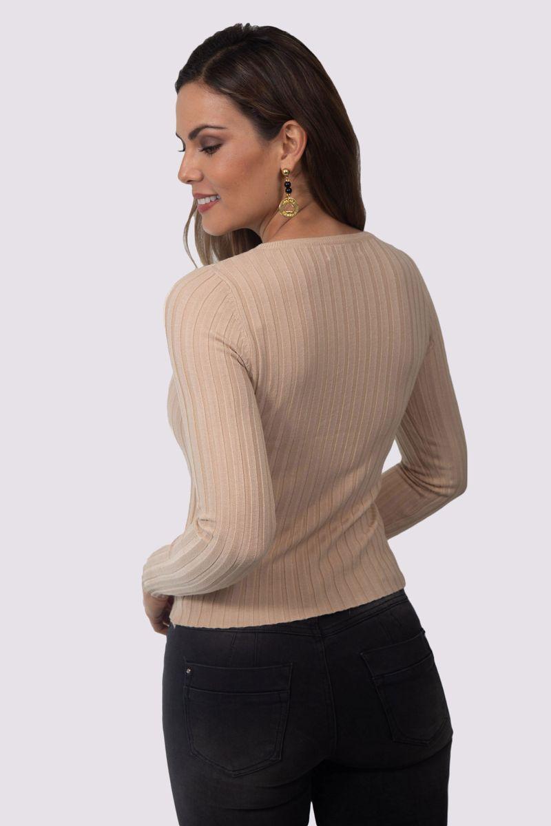 jersey-mujer-xuss-beige-j-83202-2