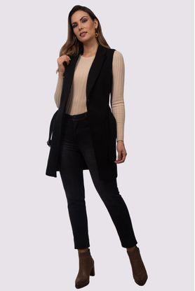 jersey-mujer-xuss-beige-j-83202-4