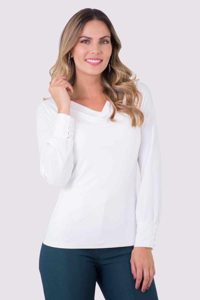 blusa-mujer-xuss-ivory-22240-1