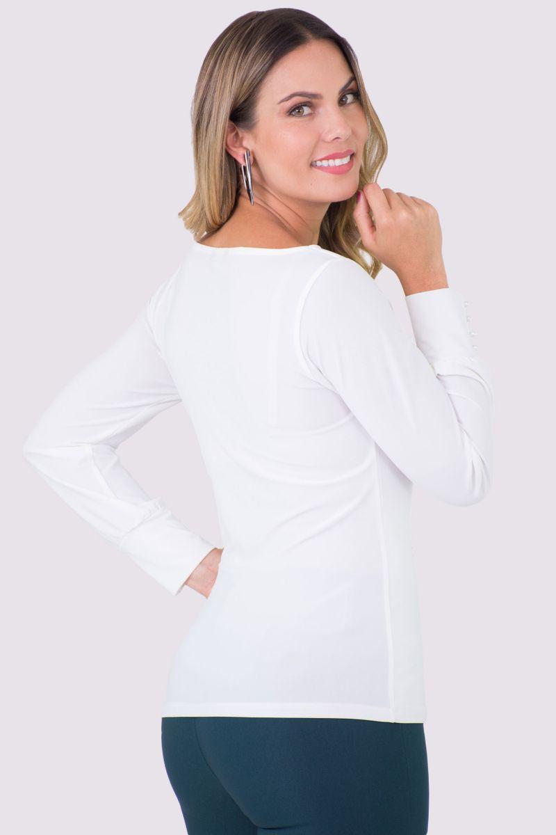 blusa-mujer-xuss-ivory-22240-2