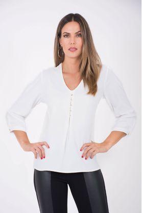 blusa-mujer-xuss-ivory-22250-1
