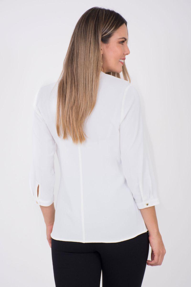 blusa-mujer-xuss-ivory-22250-2