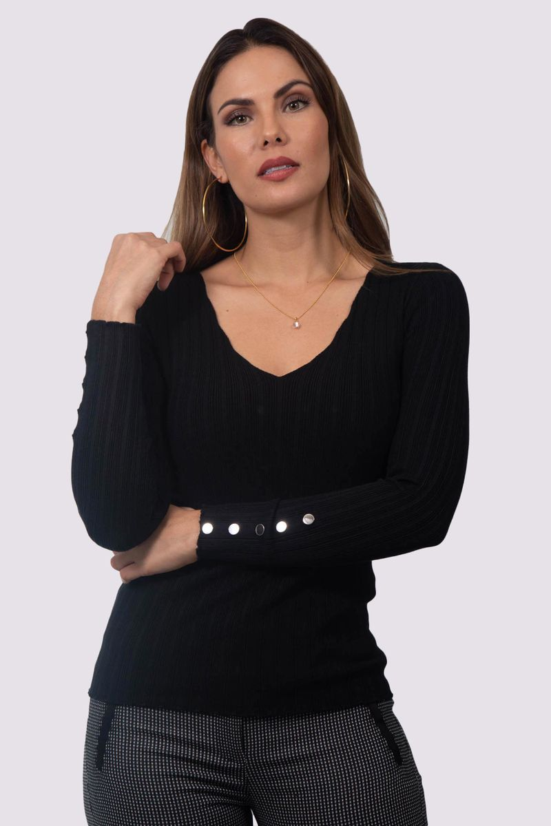 jersey-mujer-xuss-negro-j-83229-1
