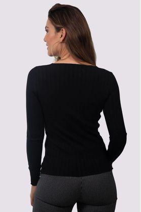 jersey-mujer-xuss-negro-j-83229-2