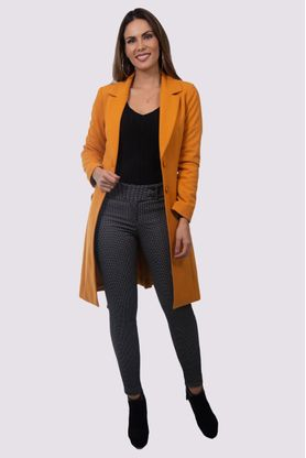 jersey-mujer-xuss-negro-j-83229-4