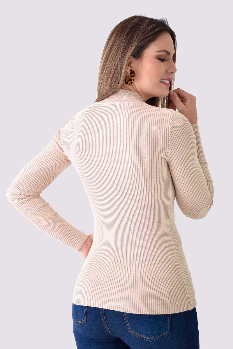 jersey-mujer-xuss-palorosa-j-83231-2