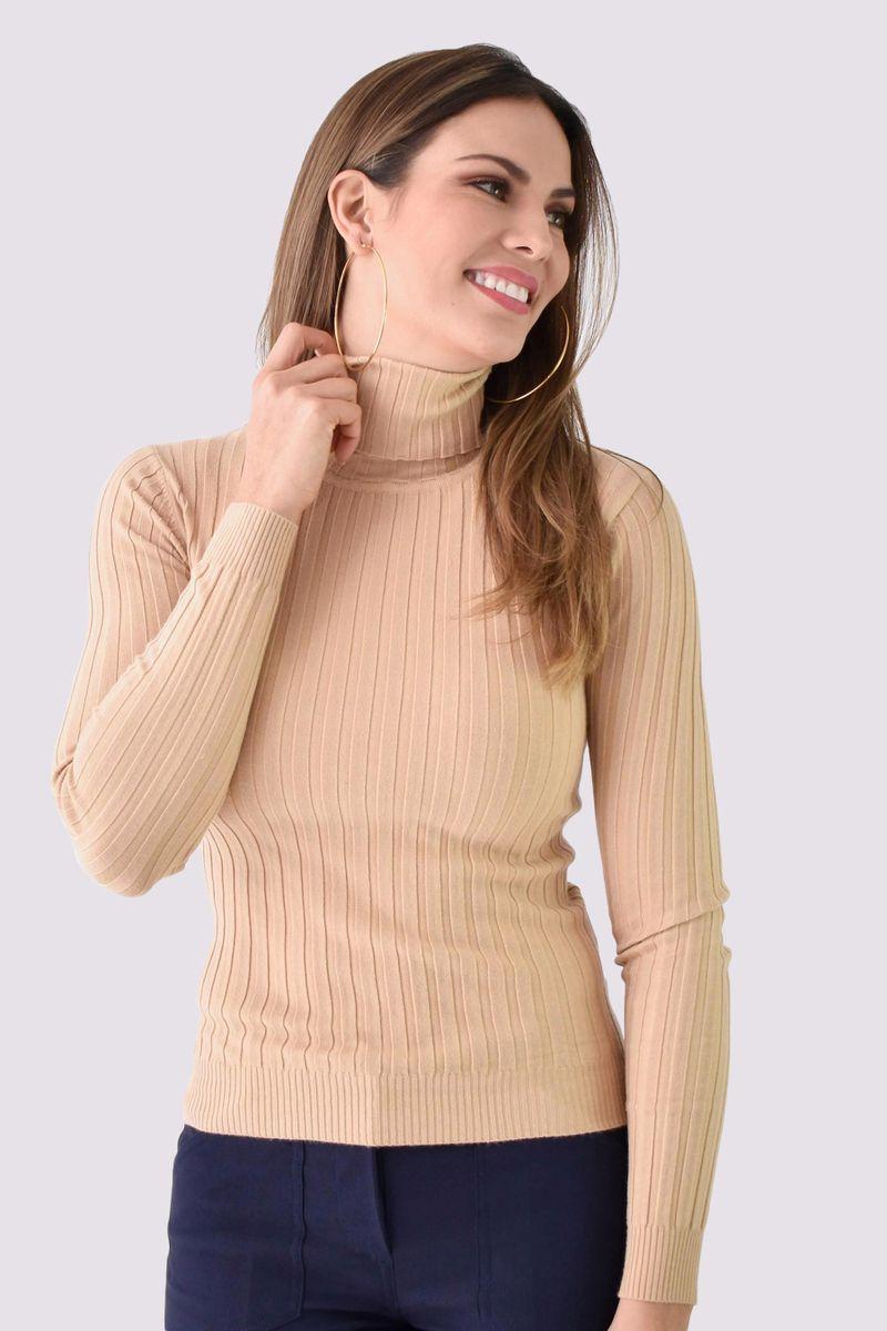 jersey-mujer-xuss-camel-j68200-1
