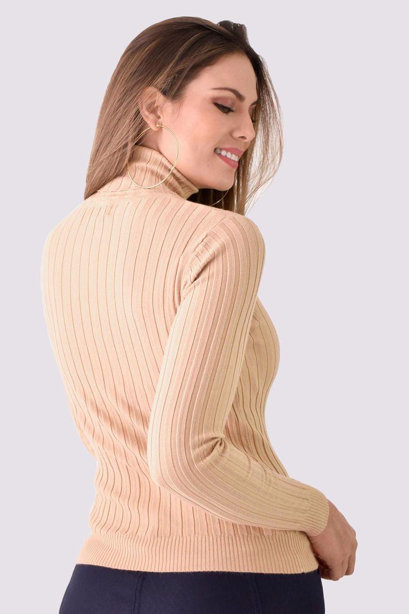 jersey-mujer-xuss-camel-j68200-2