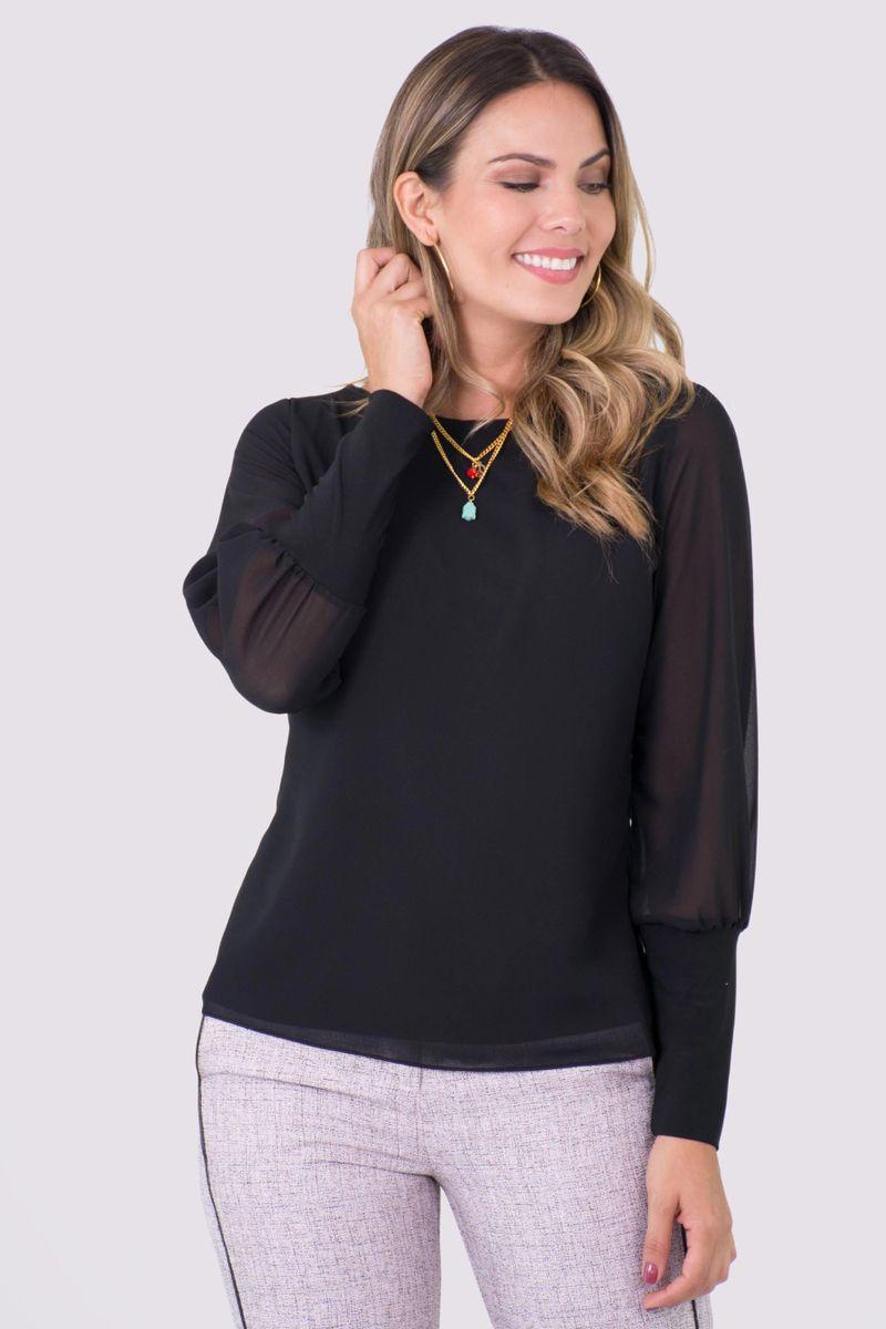 blusa-mujer-xuss-negro-22258-1