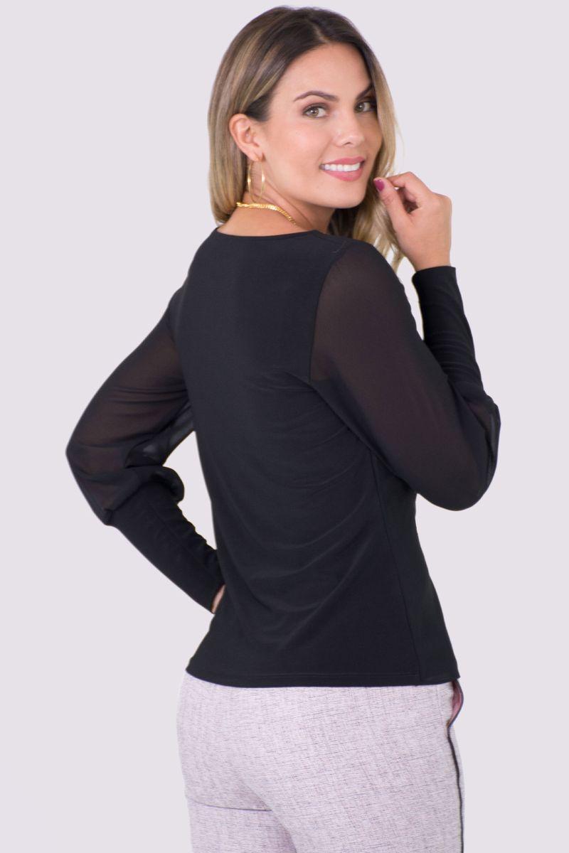 blusa-mujer-xuss-negro-22258-2