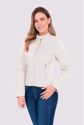 chaqueta-mujer-xuss-ivory-mn1838-1
