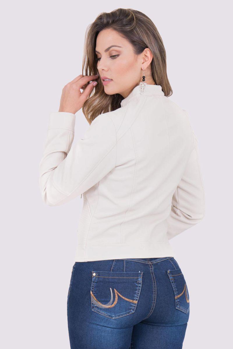 chaqueta-mujer-xuss-ivory-mn1838-2