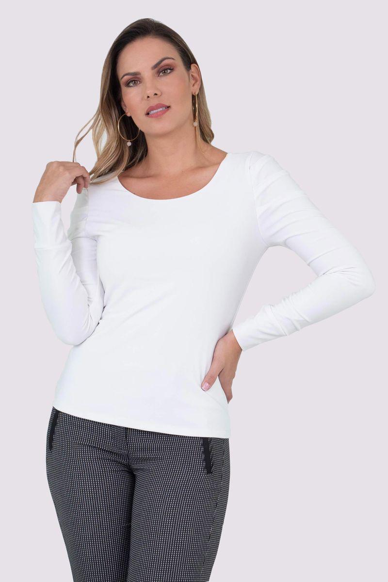 blusa-mujer-xuss-ivory-22260-1