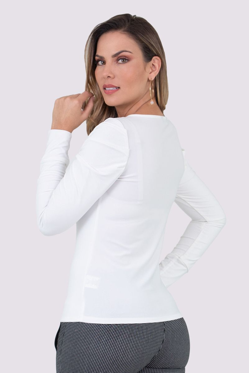 blusa-mujer-xuss-ivory-22260-2