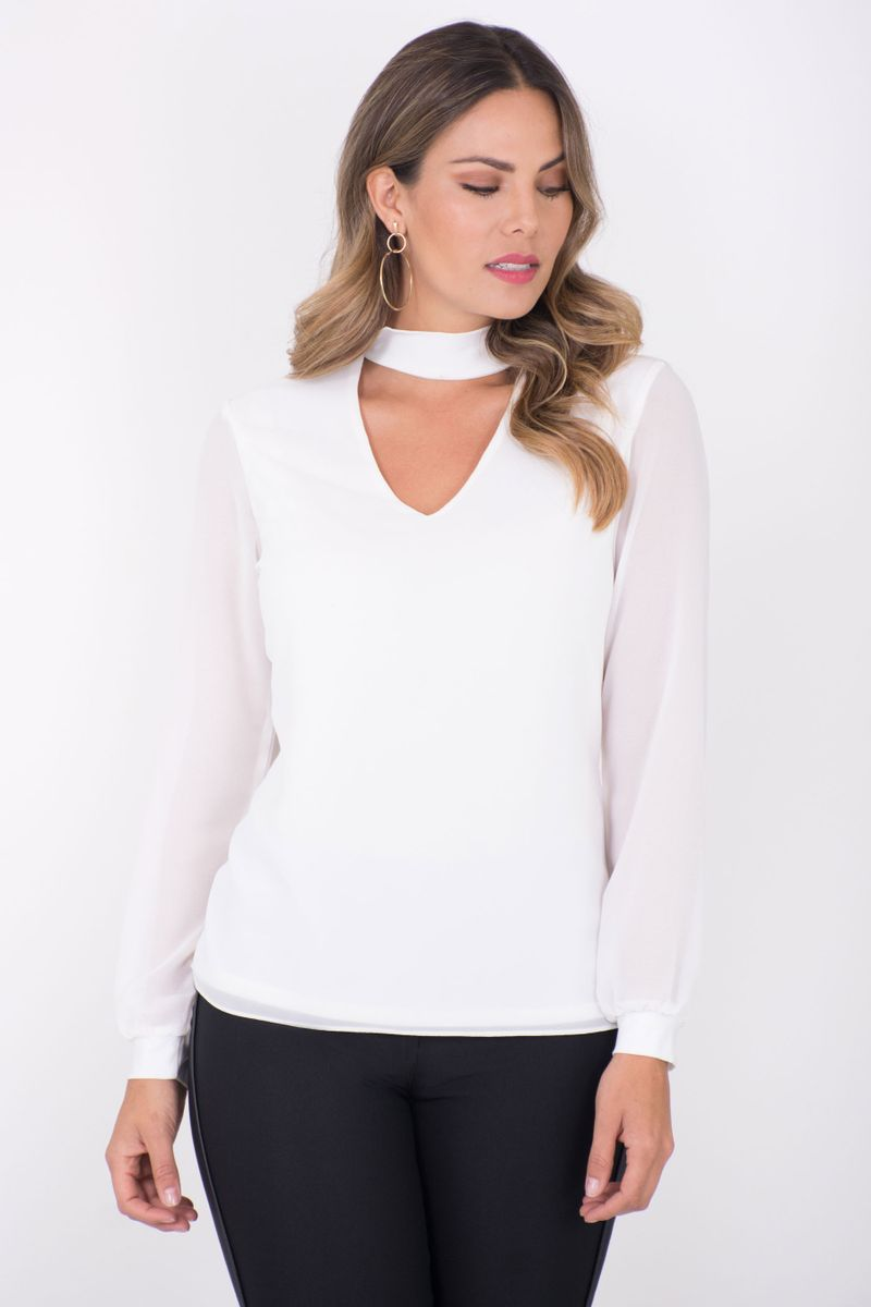 blusa-mujer-xuss-ivory-22266-1