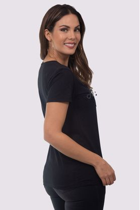 tshirt-mujer-xuss-negro-rj71260-2