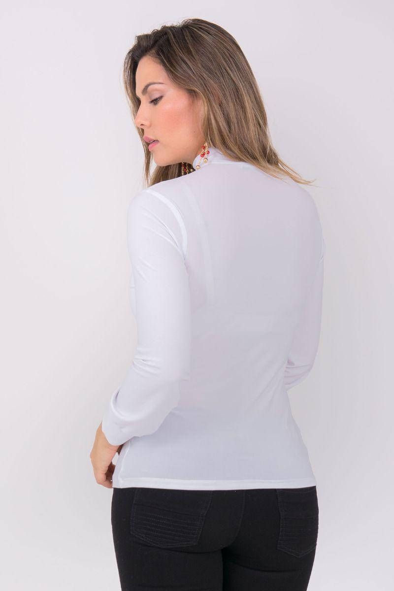 blusa-mujer-xuss-blanco-22267-2