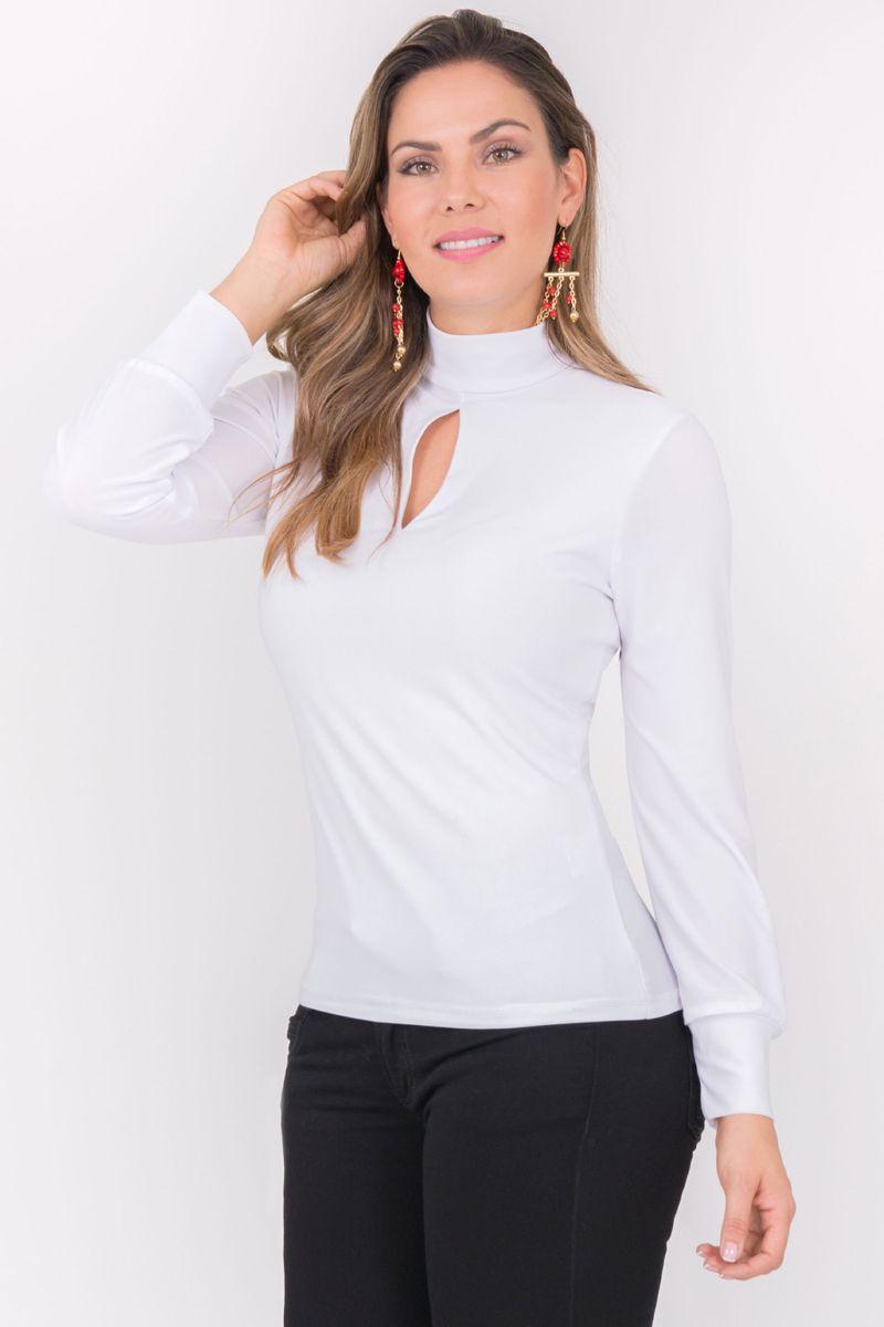 blusa-mujer-xuss-blanco-22267-1