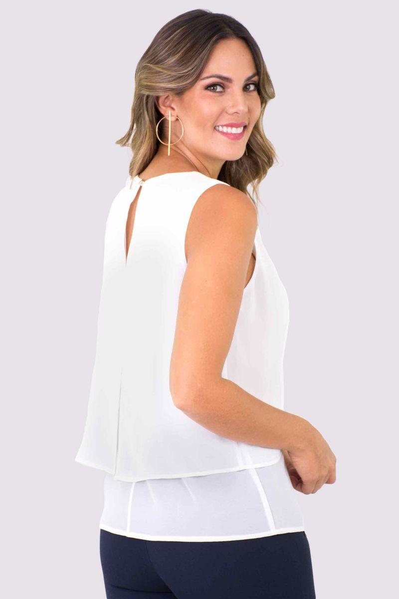 blusa-mujer-xuss-ivory-22270-2