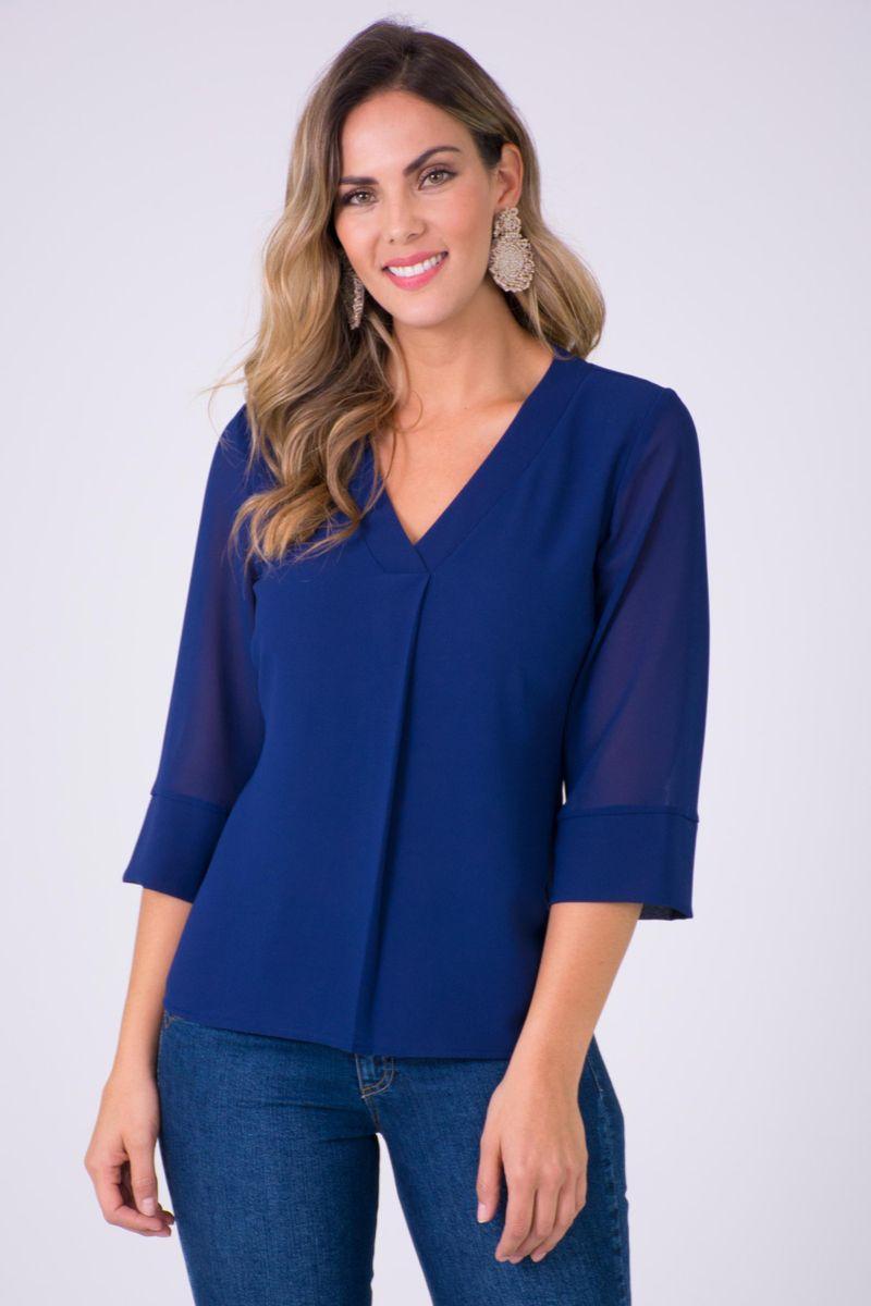 blusa-mujer-xuss-azul-22278-1