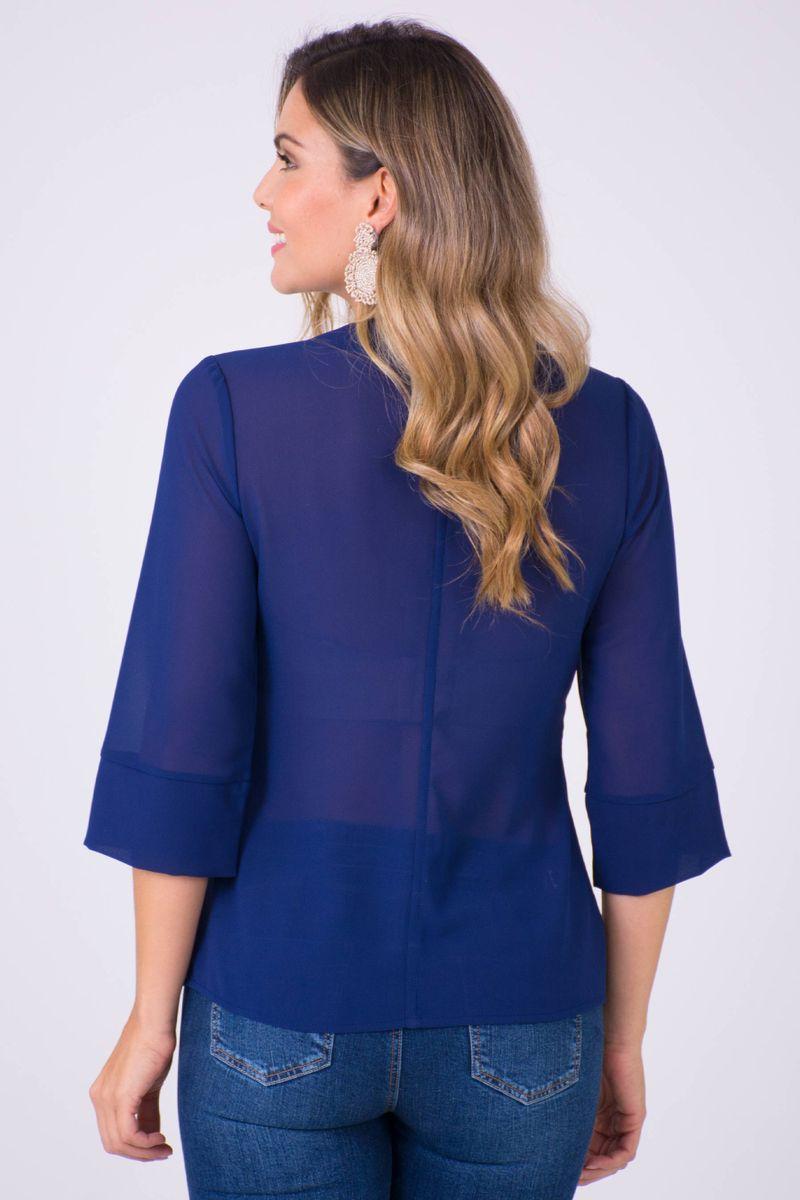 blusa-mujer-xuss-azul-22278-2