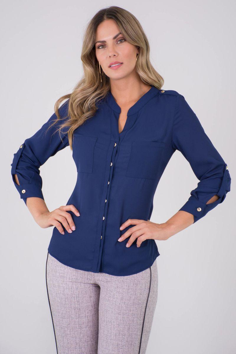blusa-mujer-xuss-azul-22280-1