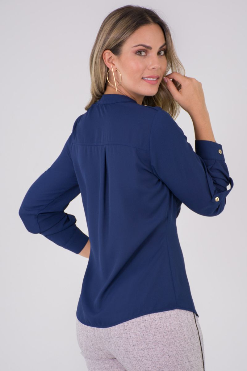 blusa-mujer-xuss-azul-22280-2