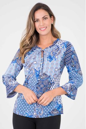 blusa-mujer-xuss-azul-22293-1