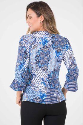blusa-mujer-xuss-azul-22293-2