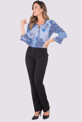 blusa-mujer-xuss-azul-22293-4