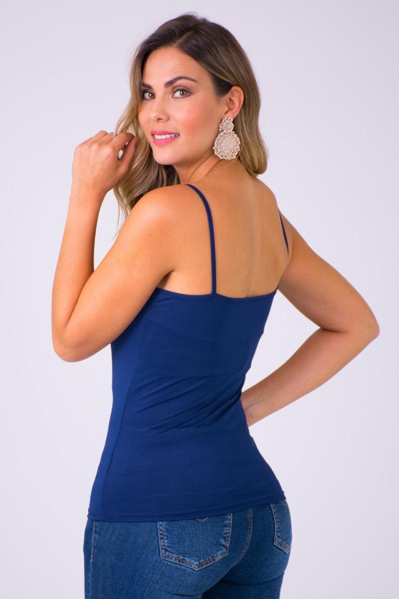 blusa-mujer-xuss-azul-22297-2