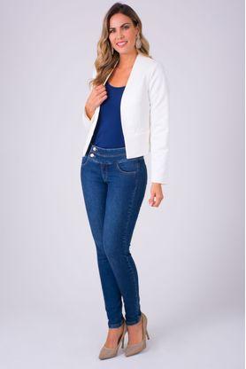 blusa-mujer-xuss-azul-22297-3