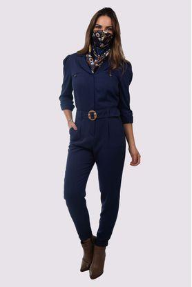 enterizo-mujer-xuss-azul-1250-1